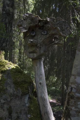 Figure by Lennart Plahn