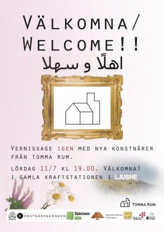 vernissage affisch tomma rum 11-7 15. vers.2
