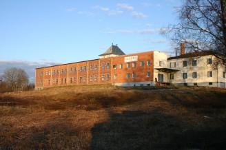 vaveriet2005a